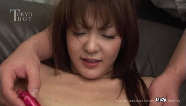 Nami Honda - Japan Porn