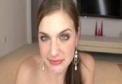 genevieve - amateur