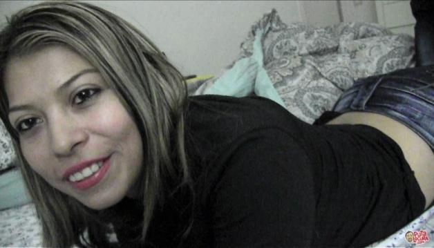Pamela Doll - Latina Amateur Girl