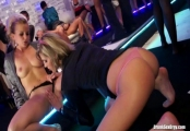 hardcore sex party - 56 - video1