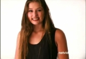 California - Teen Girl - video