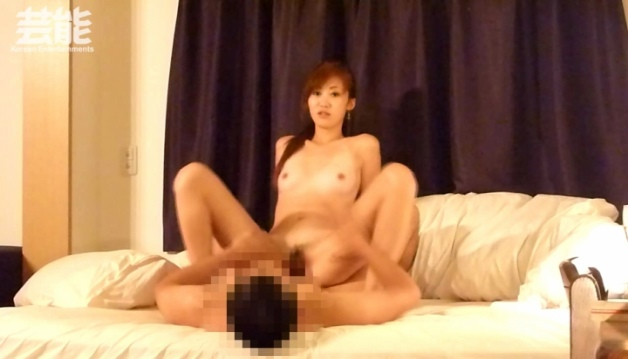 Casting - Korean Hot Girl - Video1