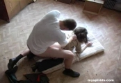 russian teen girl - rape - fantasy