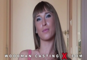 michelle qudanfer - sexy slut - ukrainian