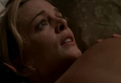 Heather Graham in - A Drift In Manhattan - HD