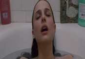 natalie portman and mila kunis in - black swan - h