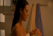 monica bellucci in irreversible