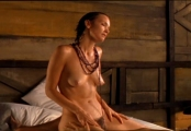 movie sex scenes from um copo de colera include cu