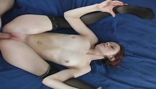 Nice Skinny Girls - Video14