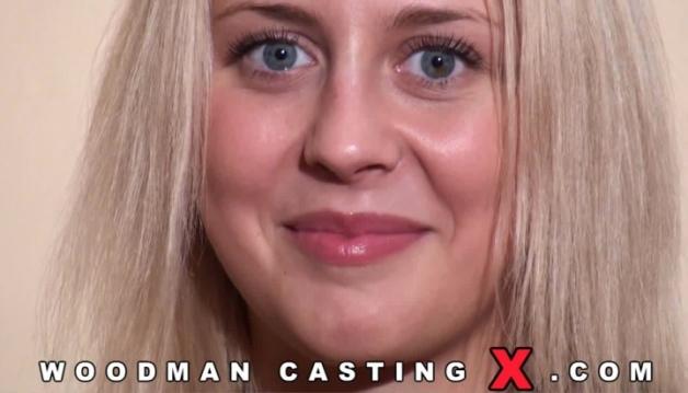 Mandy Dee - Blonde, Russian