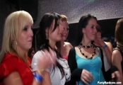hardcore sex party - 59 video2