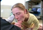 victoria anal games