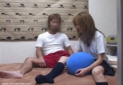 new youth sex video1