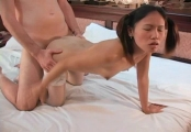 Asian Hot Girl Neung 2
