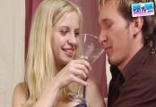 sexy teen drunk girls - video9