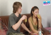 sexy teen drunk girls - video10