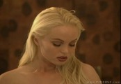 silvia saint - sexy slut video2