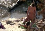 beach voyeurism - 19