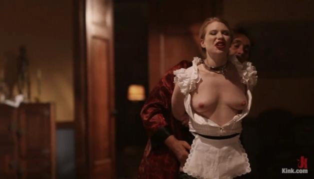 На грани порно фильм арт