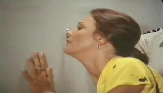 Maria Stella Splendore - A Prisao - 1980
