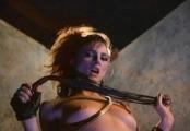 sex wars - 1985