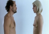 noomi rapace - daisy diamond - many sexual scenes