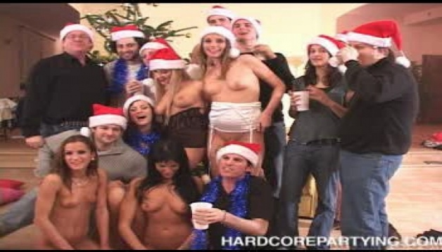 Swingers, Sex Party Video4