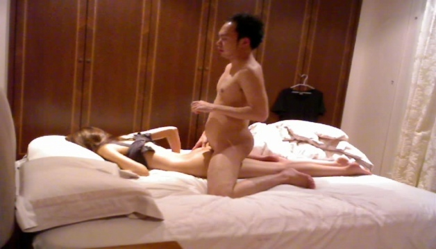 Chinese Entertainment And More, Video44