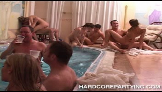 Swingers, Sex Party Video8