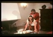 filles en chaleur - 1979