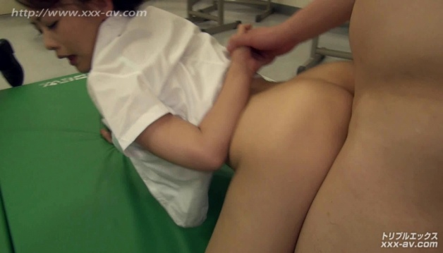 Threesome Japanese, Girls Group Sex, Video2