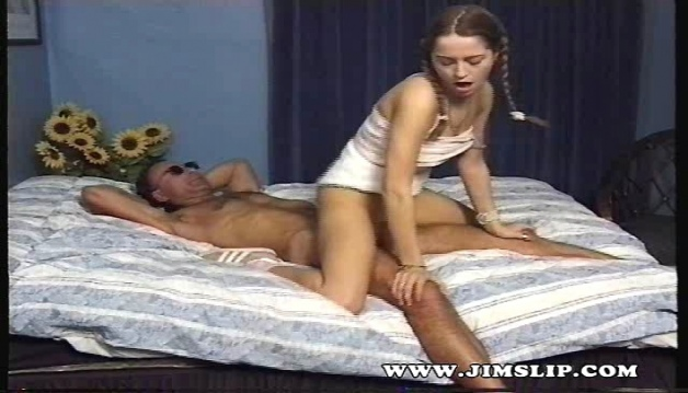 Young Sexy Girl, Video7