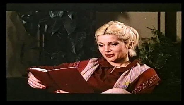 Jouissances tres speciales - 1978