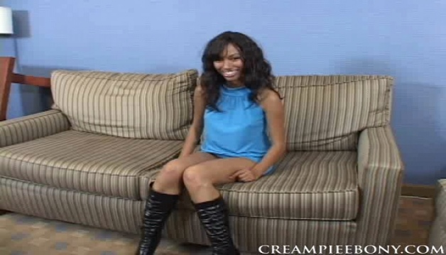 Black Girls Hard SEX, Video1