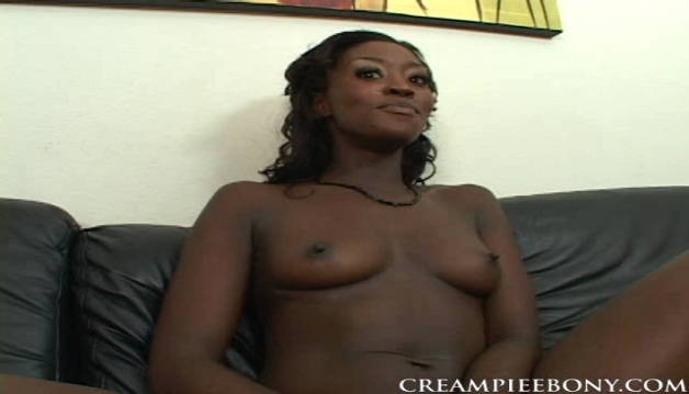 Black Girls Hard SEX, Video2