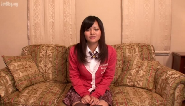 Japanese Hot Girl - Video1