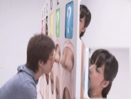 japan fantasy sex video4