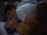 sex video with kim cattrall