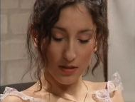 sibel kekilli, celebrity, sex tape, video7