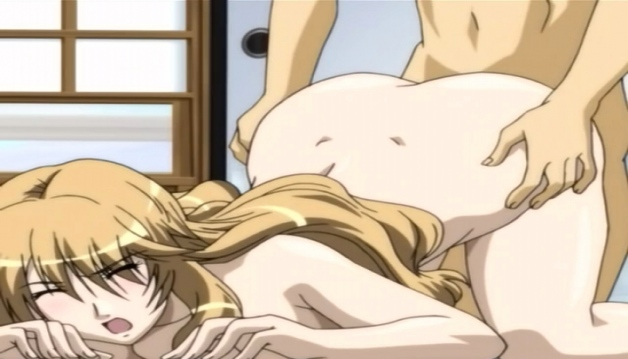 Anime Hentai Videos - Video11