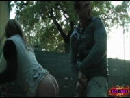 hot girl public sex video28