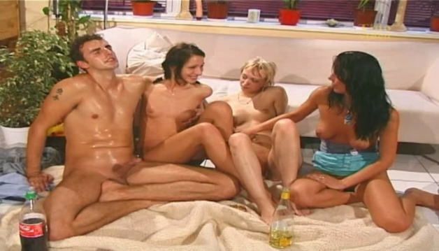 Teen Porn Movies - Video1