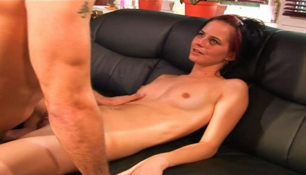 Teen Porn Movies - Video4