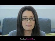 Linda Lay - Casting