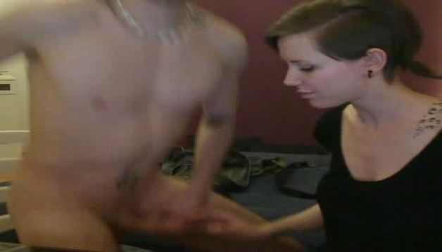 Young couple amateur sex, Video11