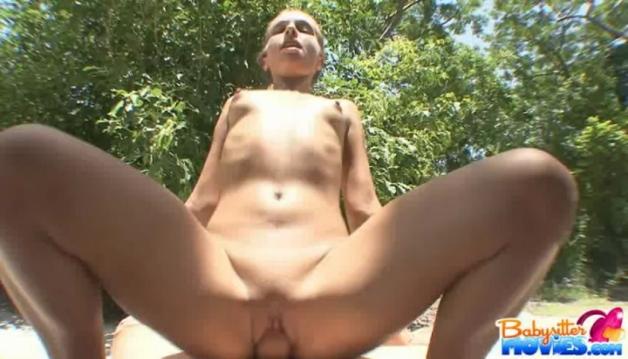 Sophia Sutra