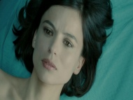 elena anaya in - the skin i live in