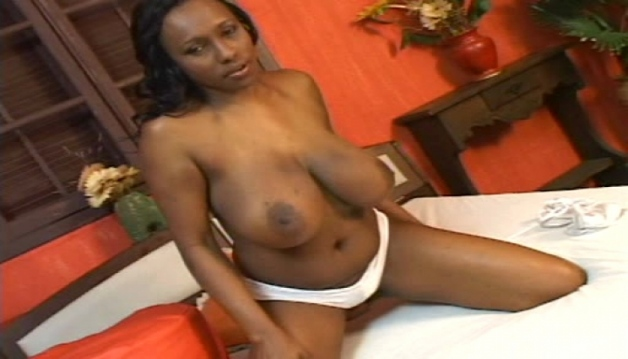 Sexy Teen  Black Girls Fucked, Video10