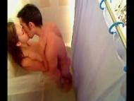 hidden cam sex teen