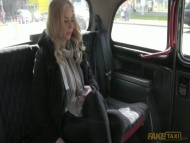 fake taxi - veronica, canadian blonde